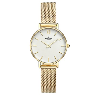 SR Watch SL1085.1402 - Nữ