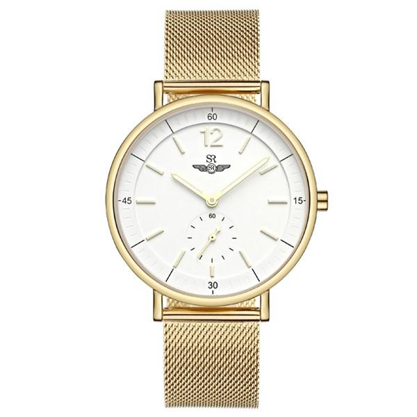 Đồng hồ Nam SR Watch SG2087.1402