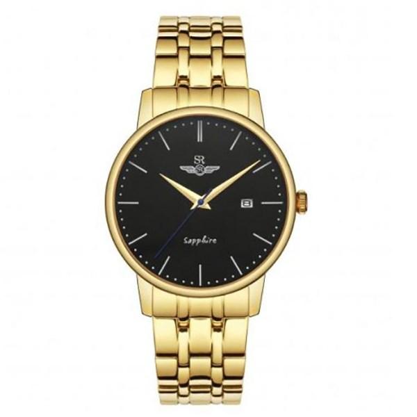 Đồng hồ Nam SR Watch SG1075.1401TE