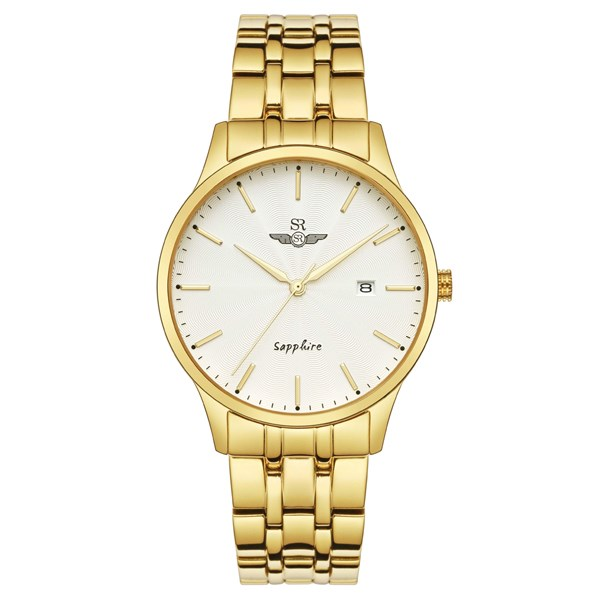Đồng hồ Nam SR Watch SG1076.1402TE
