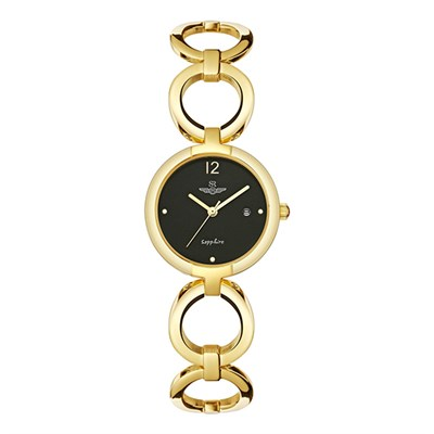 SR Watch SL1601.1401TE - Nữ