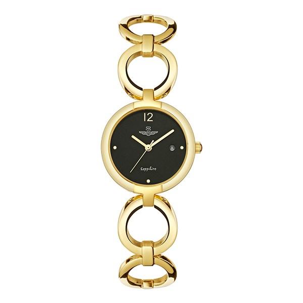 Đồng hồ Nữ SR Watch SL1601.1401TE