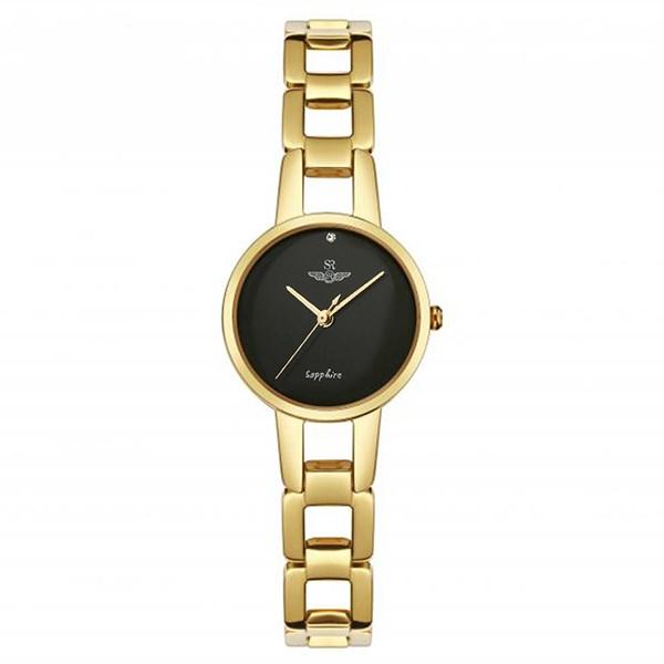 Đồng hồ Nữ SR Watch SL1606.1401TE