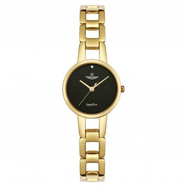 SR Watch SL1606.1401TE - Nữ