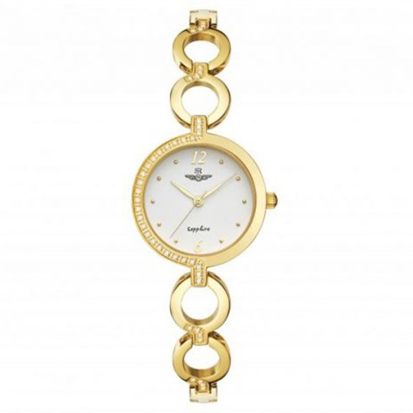 Đồng hồ Nữ SR Watch SL1608.1402TE
