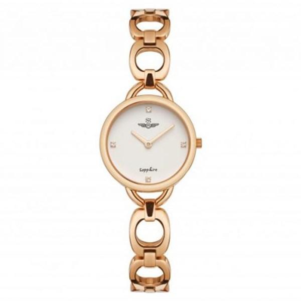 SR Watch SL1603.1302TE - Nữ