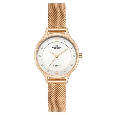 Đồng hồ Nữ SR Watch SL1605.1302TE