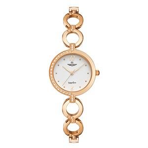 SR Watch SL1608.1302TE - Nữ