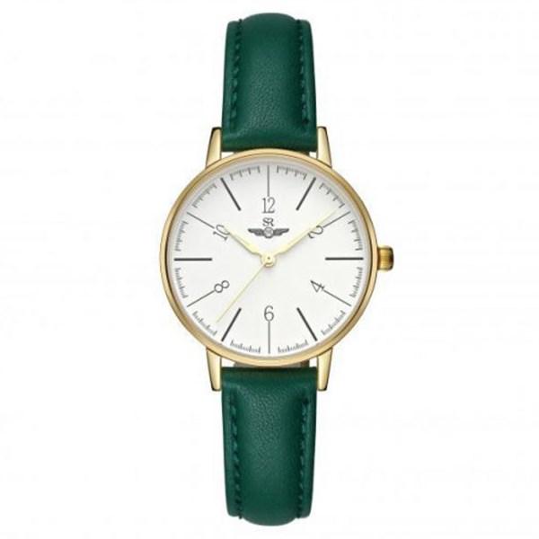 SR Watch SL6657.4202 - Nữ