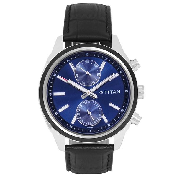 Titan 1733KL01 - Nam