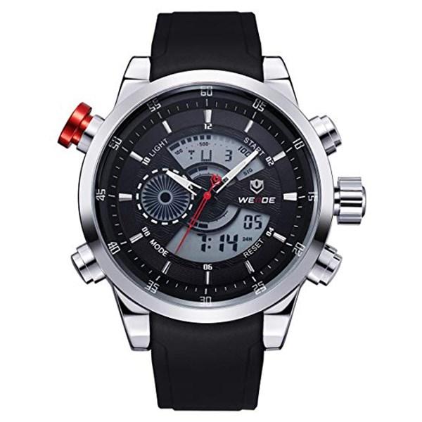 Đồng hồ Nam Weide WH3401-1C