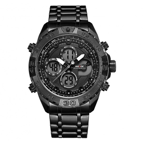 Đồng hồ Nam Weide WH6909B-1C