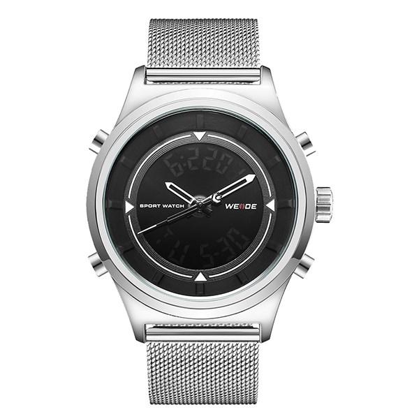 Đồng hồ Nam Weide WH7305-1C