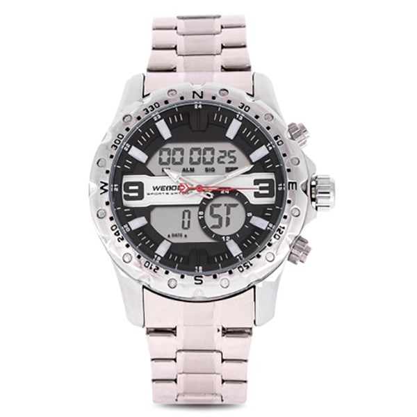 Đồng hồ Nam Weide WH8502-1C
