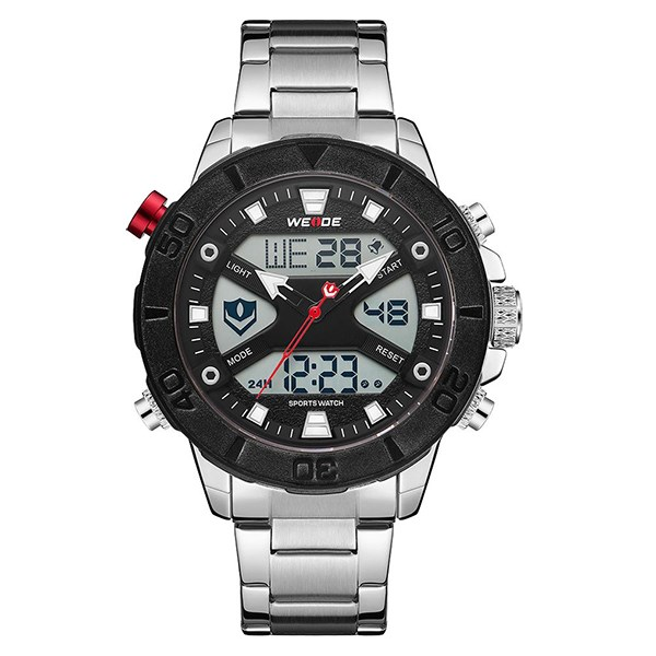Đồng hồ Nam Weide WH8503-1C