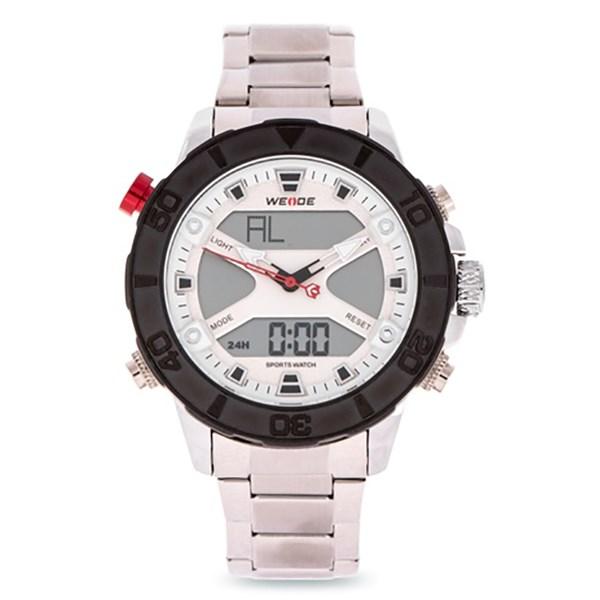Đồng hồ Nam Weide WH8503-2C