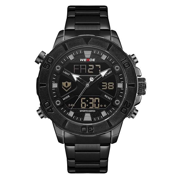Đồng hồ Nam Weide WH8503B-1C