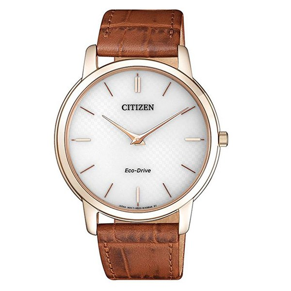 Citizen AR1133-15A - Nam