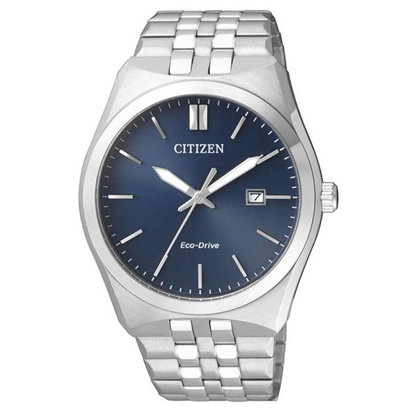 Citizen BM7330-67L - Nam