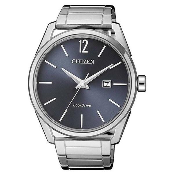 Citizen BM7411-83H - Nam