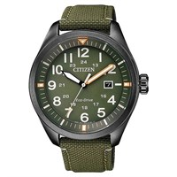 Đồng hồ Nam Citizen AW5005-21Y - Eco-Drive