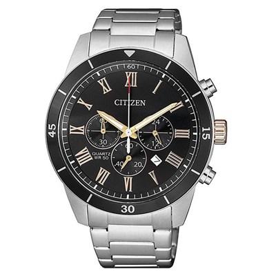 Đồng hồ Nam Citizen AN8168-51H
