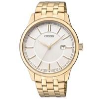 Đồng hồ Nam Citizen BI1052-51A