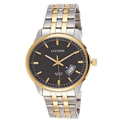 Đồng hồ Nam Citizen BI1054-80E
