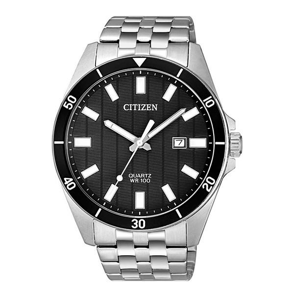 Đồng hồ Nam Citizen BI5050-54E