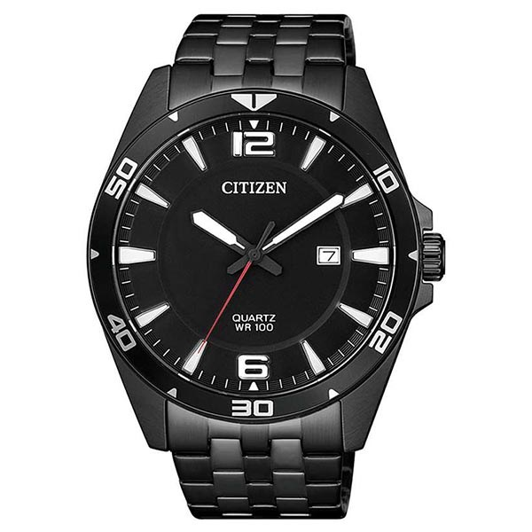 Citizen BI5055-51E - Nam