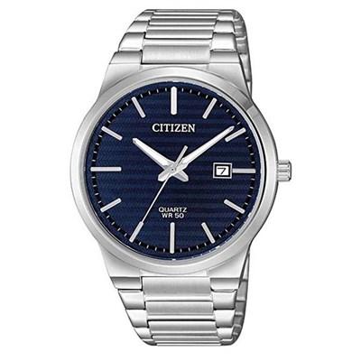 Đồng hồ Nam Citizen BI5060-51L