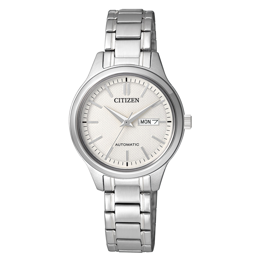 Citizen PD7140-58A - Nữ