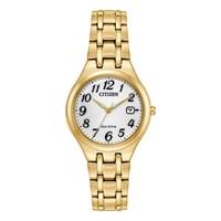 Đồng hồ Nữ Citizen EW2482-53A - Eco-Drive
