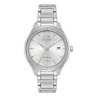 Đồng hồ Nữ Citizen FE6100-59A - Eco-Drive