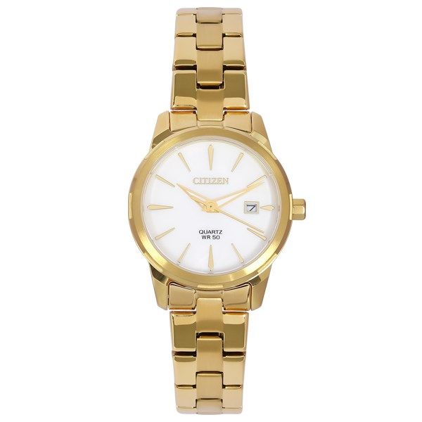 Đồng hồ Nữ Citizen EU6072-56D