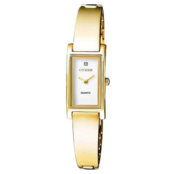 Đồng hồ Nữ Citizen EZ6362-54A