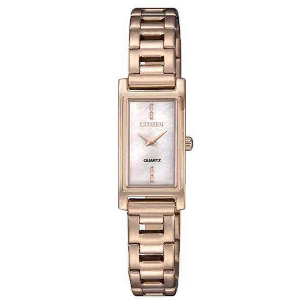 Đồng hồ Nữ Citizen EZ6368-82D