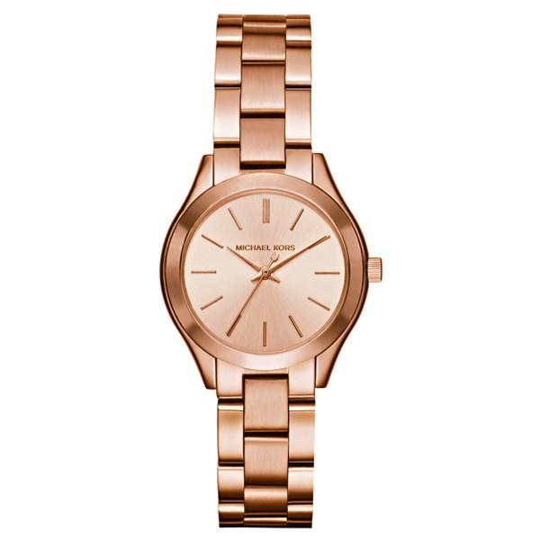 Đồng hồ Nữ Michael Kors MK3513