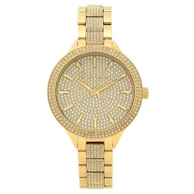 Đồng hồ Nữ Michael Kors MK3632