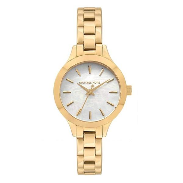 Đồng hồ Nữ Michael Kors MK3871