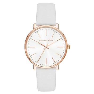 Đồng hồ Nữ Michael Kors MK2800