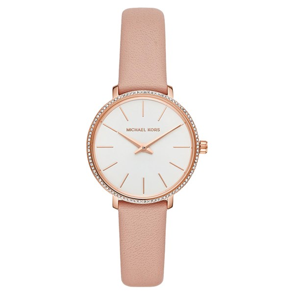 Đồng hồ Nữ Michael Kors MK2803