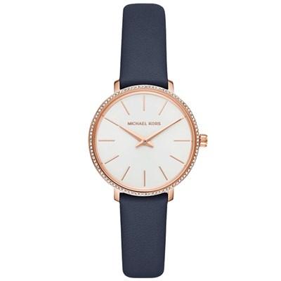 Đồng hồ Nữ Michael Kors MK2804