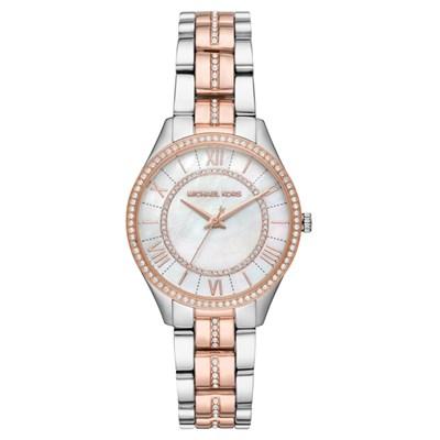 Đồng hồ Nữ Michael Kors MK3979