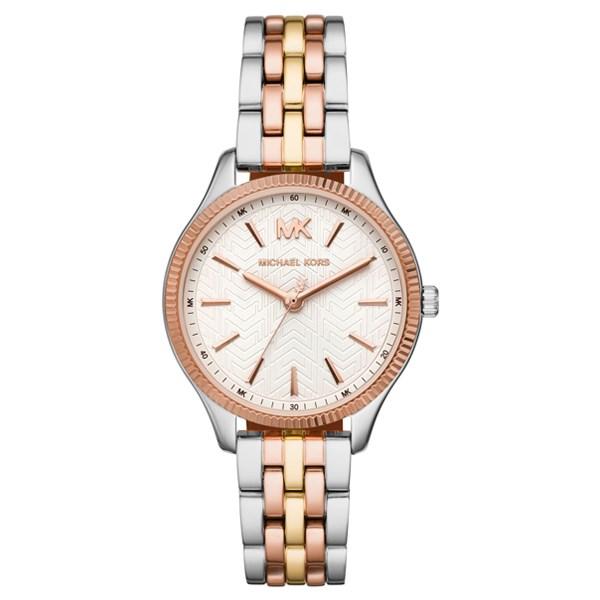 Đồng hồ Nữ Michael Kors MK6642