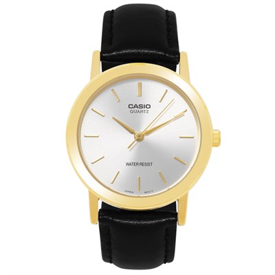 Đồng hồ Nam Casio MTP-1095Q-7A