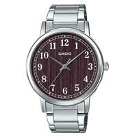 Đồng hồ Nam Casio MTP-E145D-5B1DF