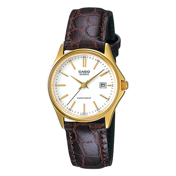 Đồng hồ Nữ Casio LTP-1183Q-7ADF
