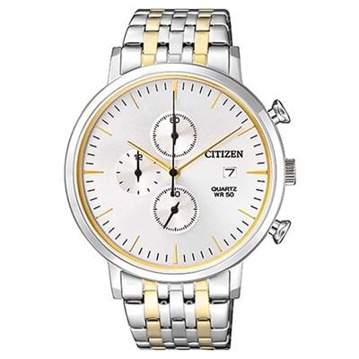 Đồng hồ Nam Citizen AN3614-54A