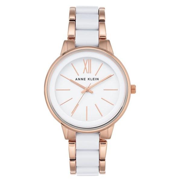 Đồng hồ Nữ Anne Klein AK/1412WTRG
